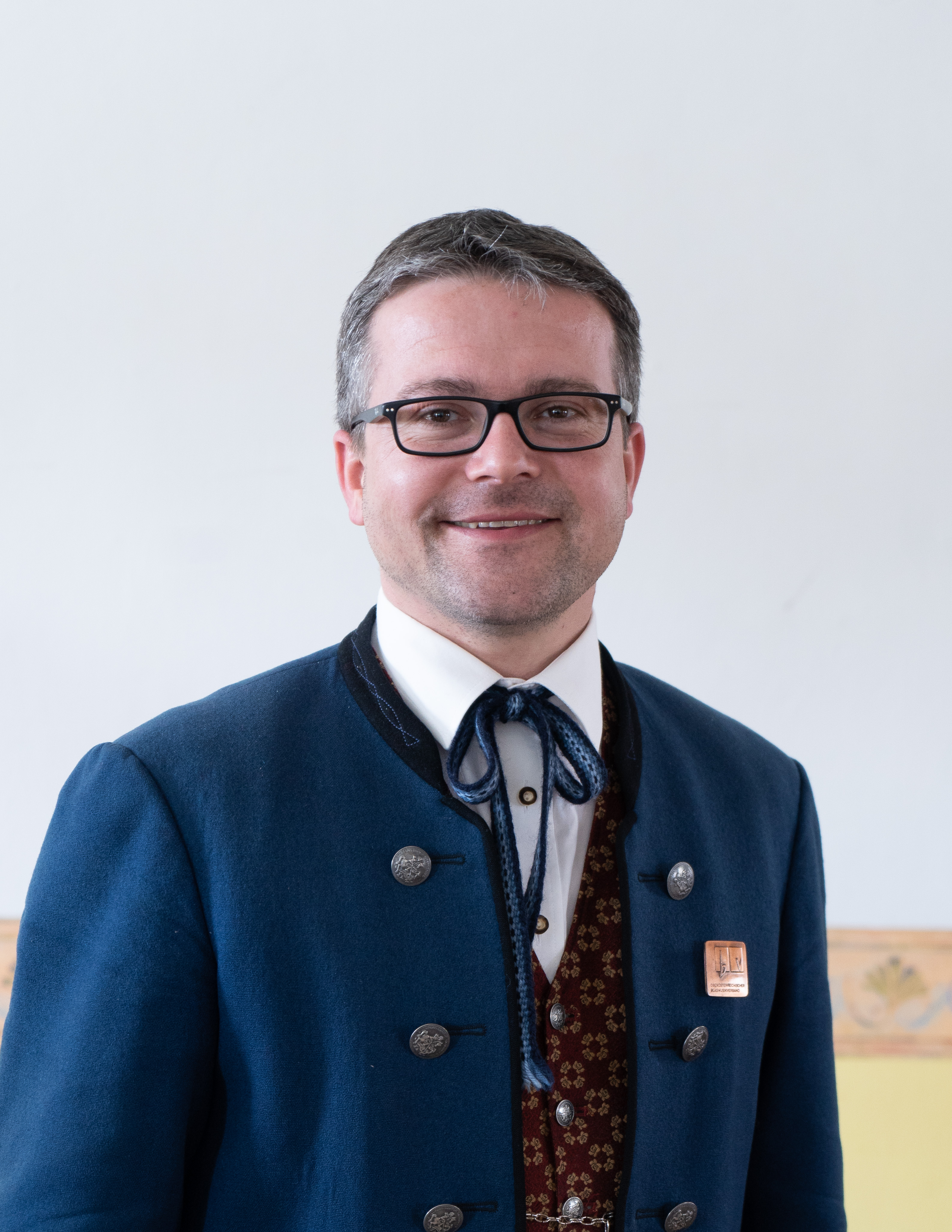 Christoph Pointinger